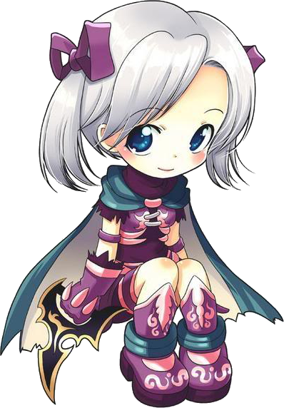 animated-chibi-image-0030