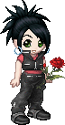 animated-chibi-image-0048