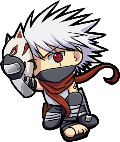 animated-chibi-image-0050