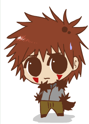 animated-chibi-image-0071