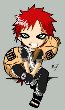animated-chibi-image-0080