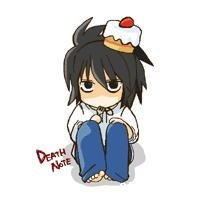 animated-chibi-image-0083