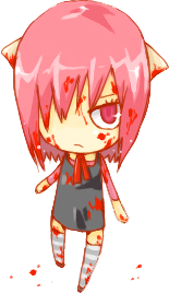 animated-chibi-image-0085