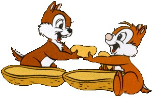 animated-chip-n-dale-image-0027