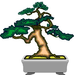 animated-bonsai-tree-image-0048