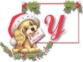 animated-christmas-alphabet-image-0289