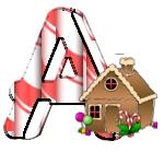 animated-christmas-alphabet-image-0314