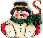 animated-christmas-alphabet-image-0339