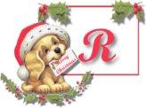 animated-christmas-alphabet-image-0373