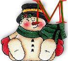 animated-christmas-alphabet-image-0379