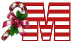 animated-christmas-alphabet-image-0380