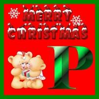 animated-christmas-alphabet-image-0406