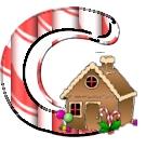 animated-christmas-alphabet-image-0410