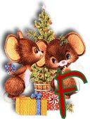 animated-christmas-alphabet-image-0411