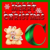 animated-christmas-alphabet-image-0412