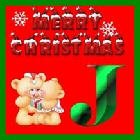 animated-christmas-alphabet-image-0413