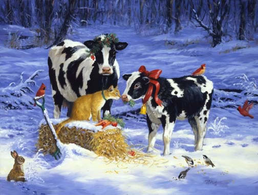 animated-christmas-animal-image-0075