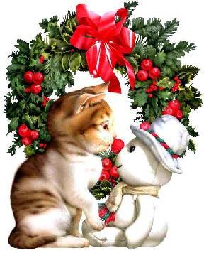 animated-christmas-animal-image-0076