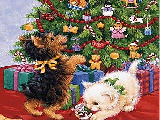 animated-christmas-animal-image-0101