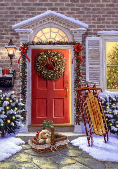 animated-christmas-animal-image-0163
