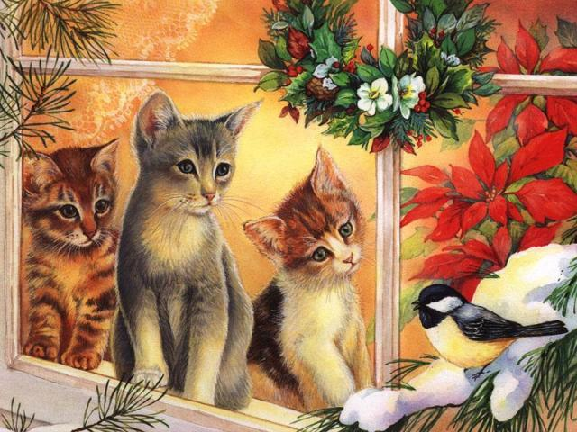 animated-christmas-animal-image-0167