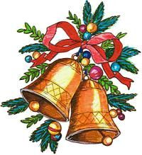 animated-christmas-bell-image-0056