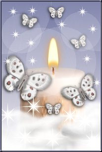 animated-christmas-candle-image-0013