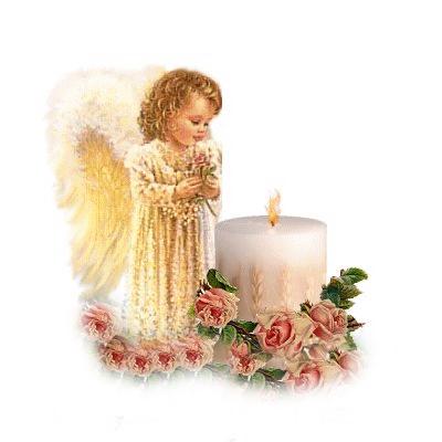 animated-christmas-candle-image-0105