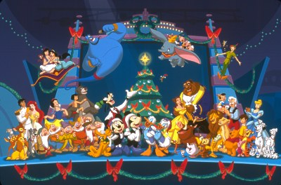 animated-christmas-disney-image-0459