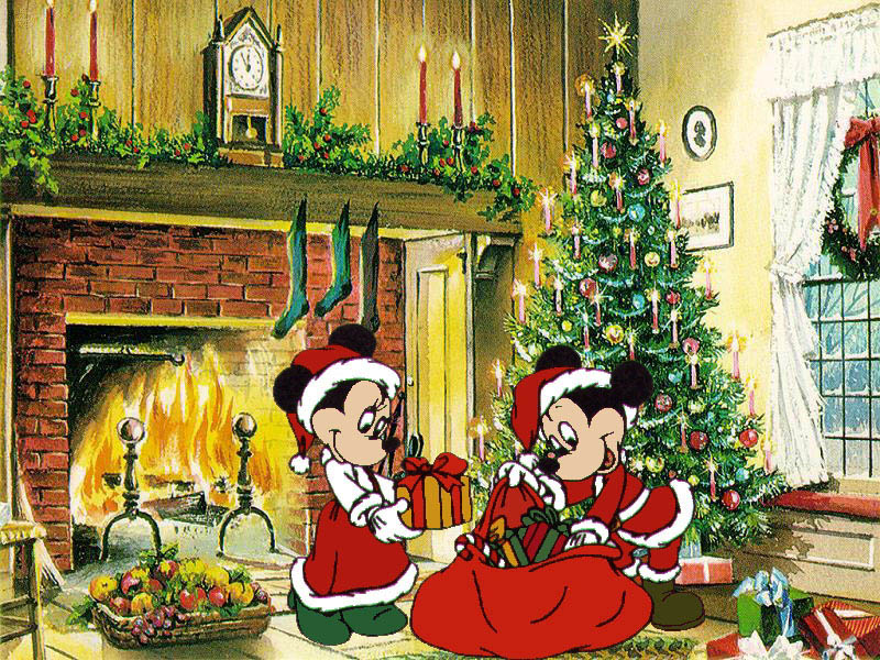 animated-christmas-disney-image-0559