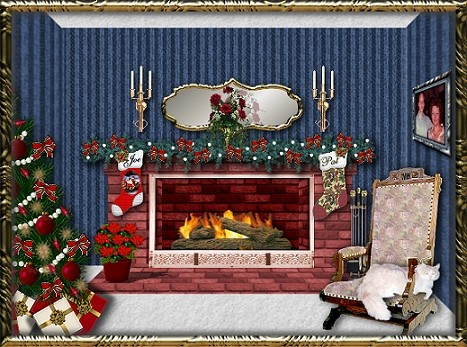 animated-christmas-fireplace-image-0023