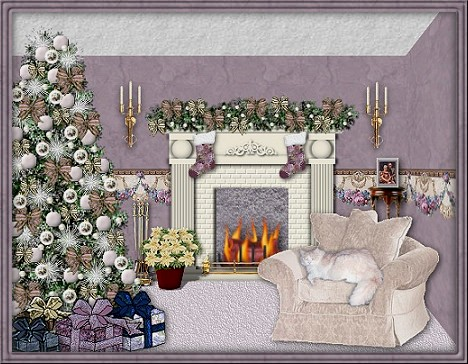 animated-christmas-fireplace-image-0024