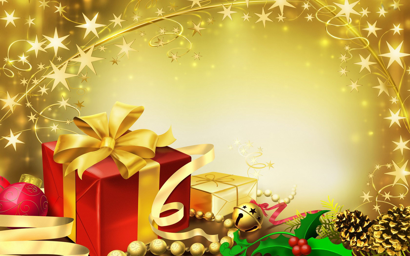 animated-christmas-gift-image-0032
