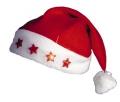 animated-christmas-hat-image-0001
