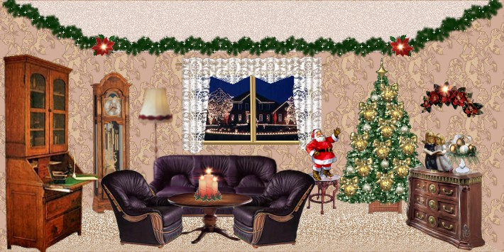 animated-christmas-house-image-0003