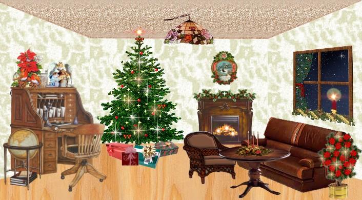 animated-christmas-house-image-0024