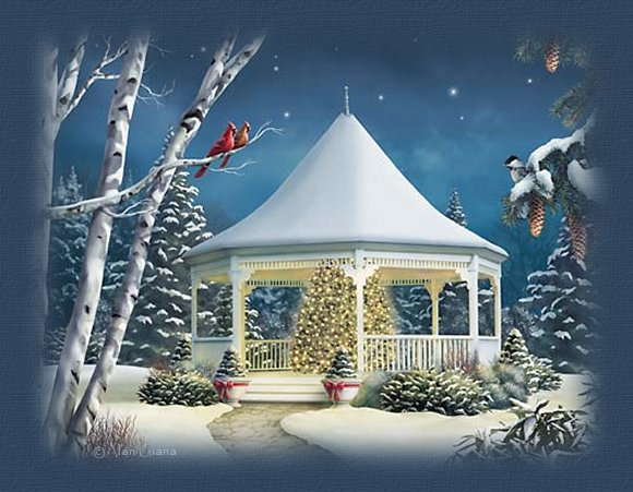 animated-christmas-house-image-0043