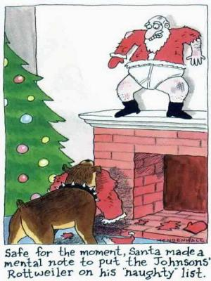 animated-christmas-humor-image-0003