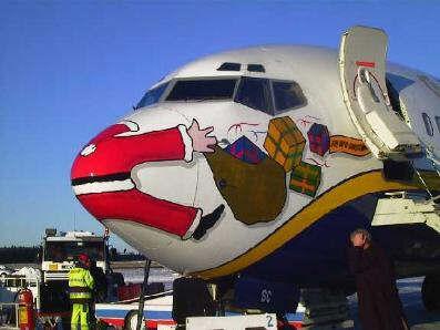 animated-christmas-humor-image-0005