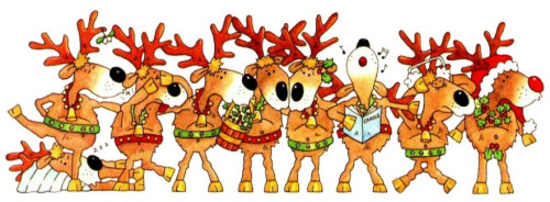 animated-christmas-reindeer-image-0013