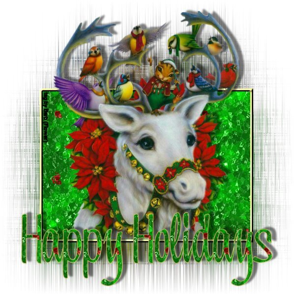 animated-christmas-reindeer-image-0041