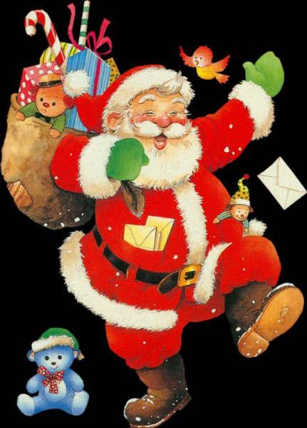 animated-christmas-santa-image-0073