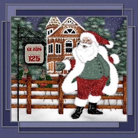 animated-christmas-santa-image-0136