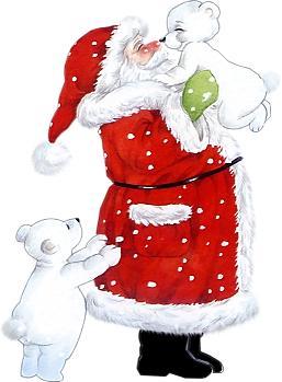 animated-christmas-santa-image-0156