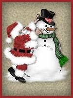 animated-christmas-santa-image-0222
