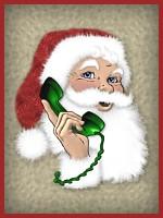animated-christmas-santa-image-0223
