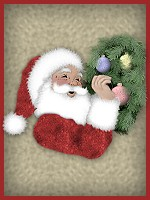 animated-christmas-santa-image-0267