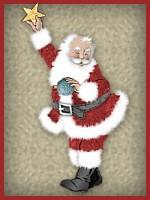 animated-christmas-santa-image-0286
