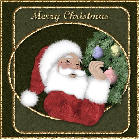 animated-christmas-santa-image-0377