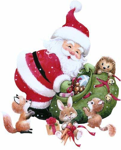 animated-christmas-santa-image-0389